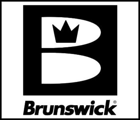 Picture for category Brunswick Bowling Balls