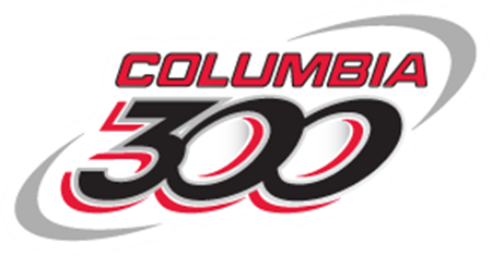 Picture for category Columbia 300 Bowling Balls